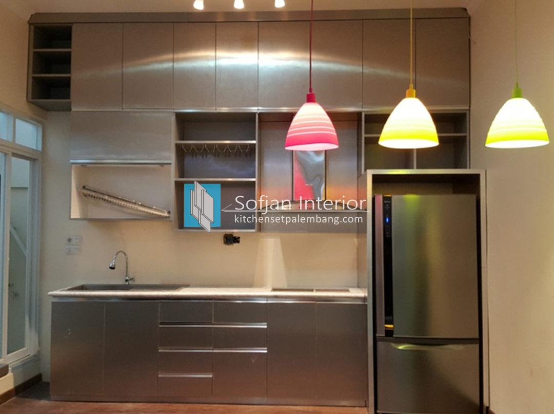 Kitchen Set gbr1