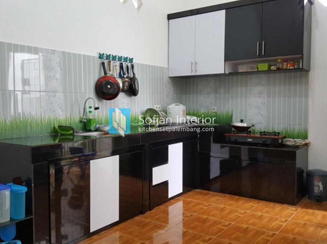 Kitchen Set gbr2