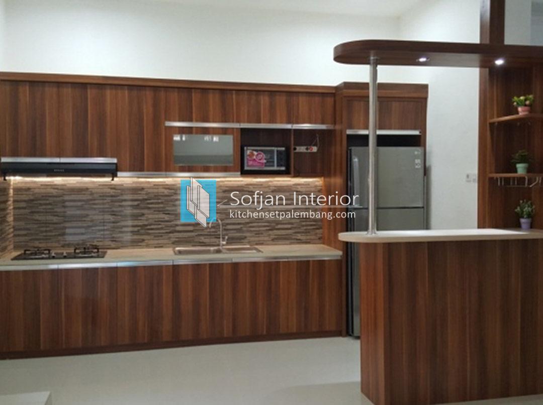 Kitchen Set gbr3